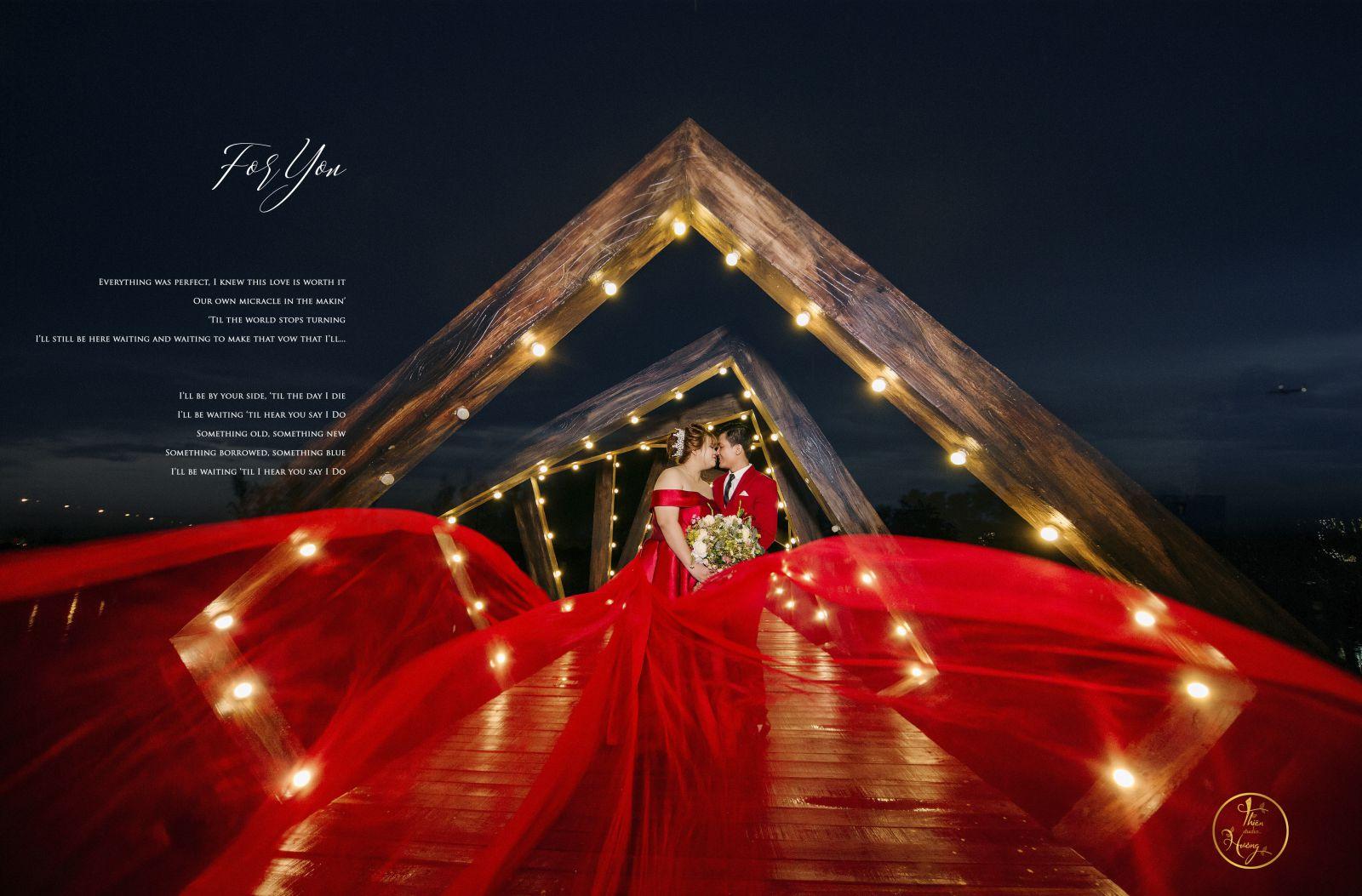chụp ảnh cưới đẹp, giá rẻ tại tp HCM